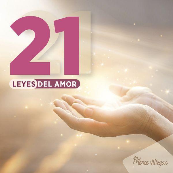 Imagem principal do produto 22 Leyes del amor