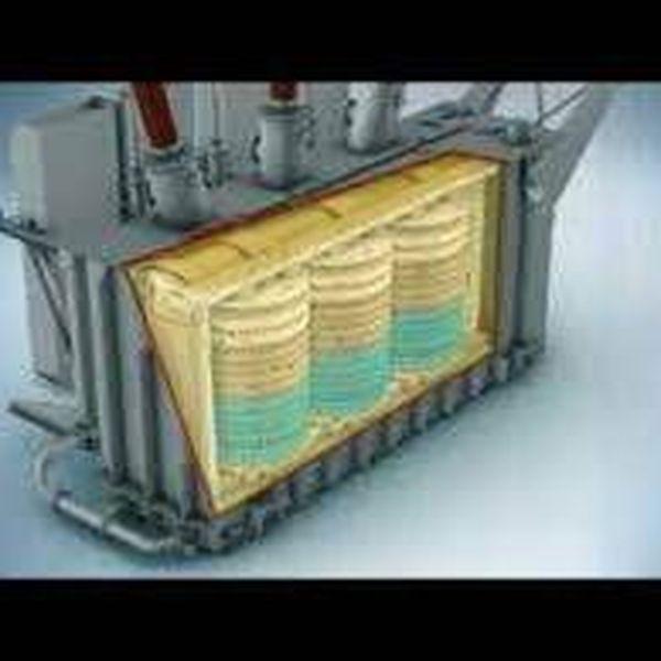 Imagem principal do produto Monitoramento e gerenciamento online e offline de umidade nos transformadores+Bônus Livro manutenção de transformadores de potência volume 1