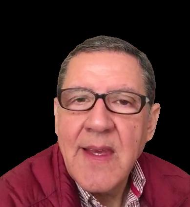Manuel Infante