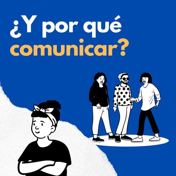 Imagem principal do produto Gestiona la comunicación interna de tu empresa