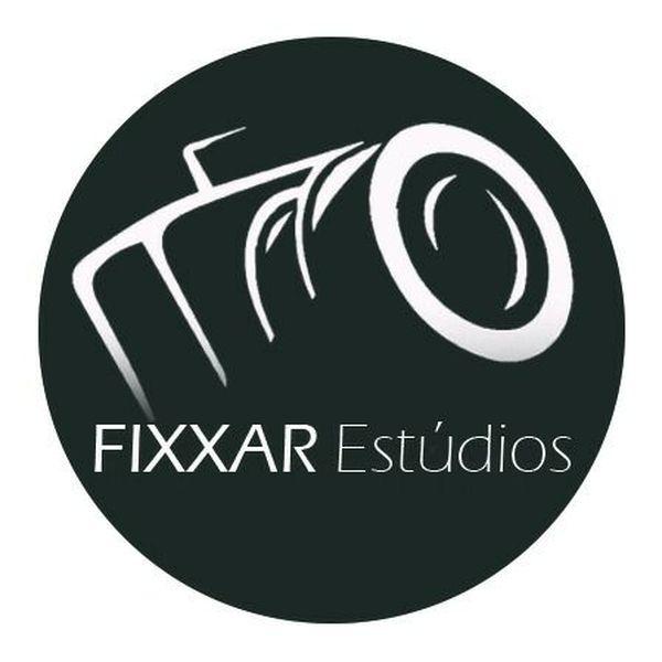 Imagem principal do produto Curso Básico de Fotografia da Fixxar Estúdios