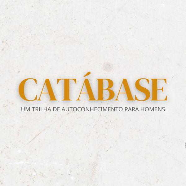 Imagem principal do produto Jornada CATÁBASE
