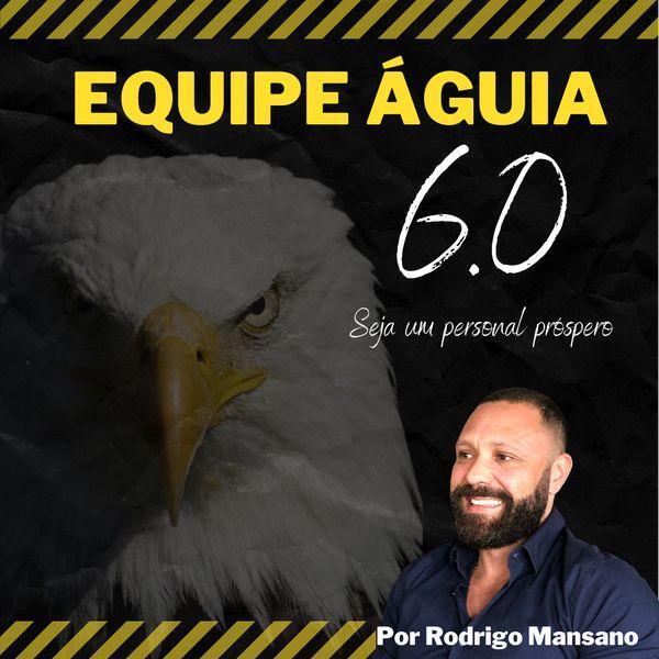 Imagem principal do produto Equipe Águia 6.0