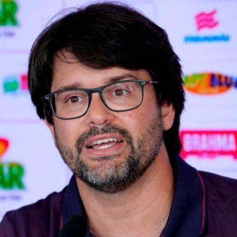 Guilherme Bellintani
