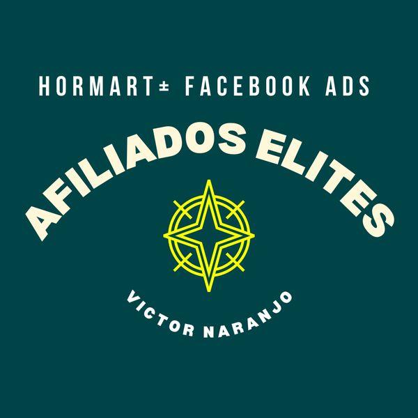 Imagem principal do produto Afiliados Elites