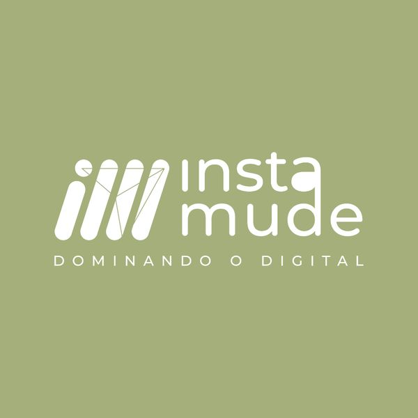 Imagem principal do produto InstaMude