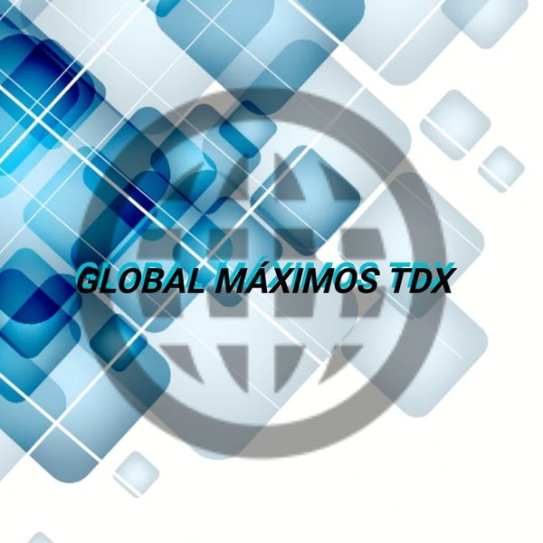 Imagem principal do produto Global Infonegócio