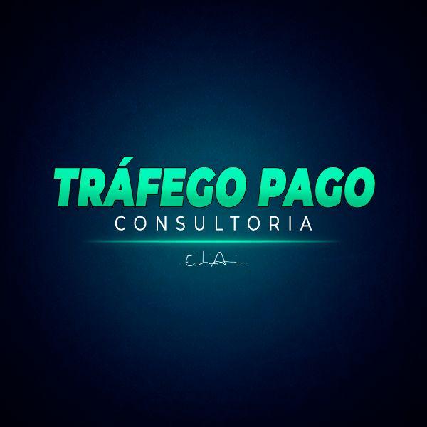 Imagem principal do produto Consultoria de Tráfego Pago