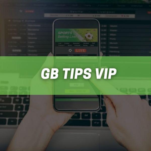 Imagem principal do produto GB TIPS