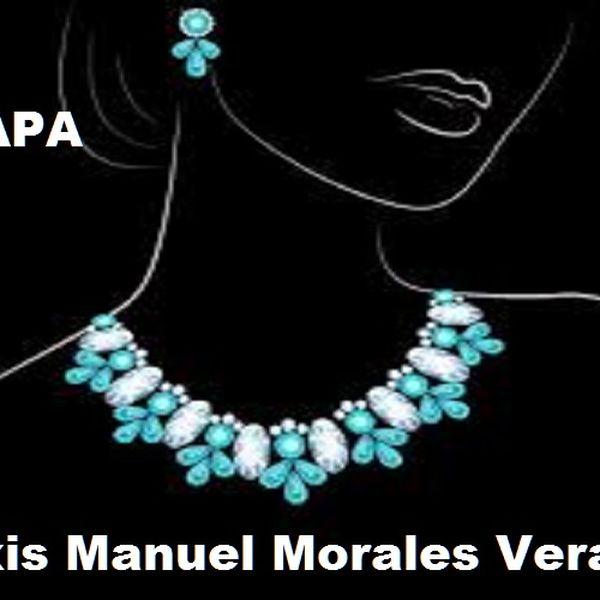 Imagem principal do produto Guapa