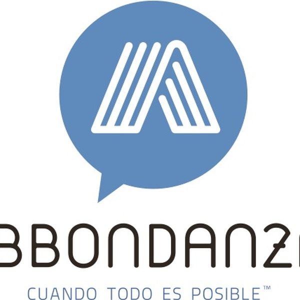 Imagem principal do produto ABBONDANZA - Donde todo es posible.