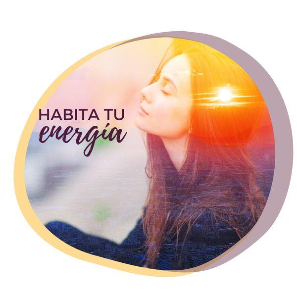 Imagem principal do produto HABITA TU ENERGIA