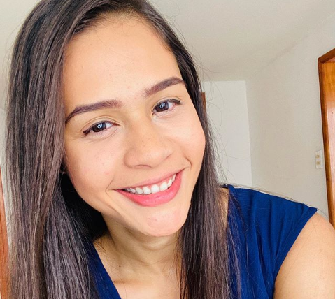 Camila Ceballos