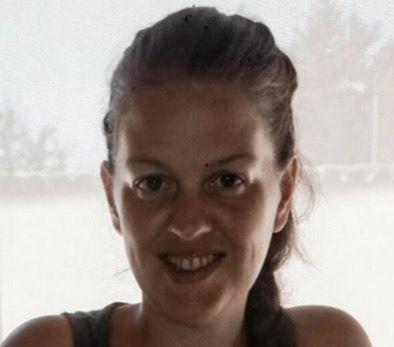 Adriana Valls