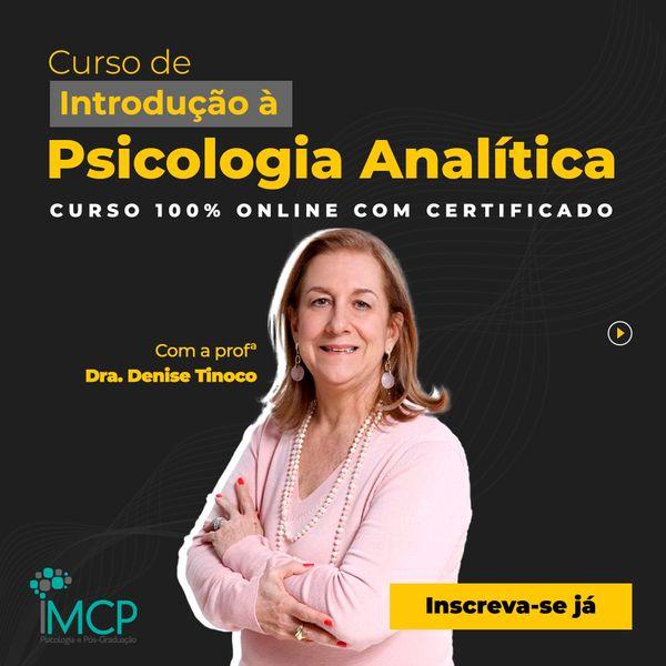 Imagem principal do produto Introdução à Psicologia Analítica - Fundamentos Filosóficos, Epistemológicos e Principais Conceitos em Jung