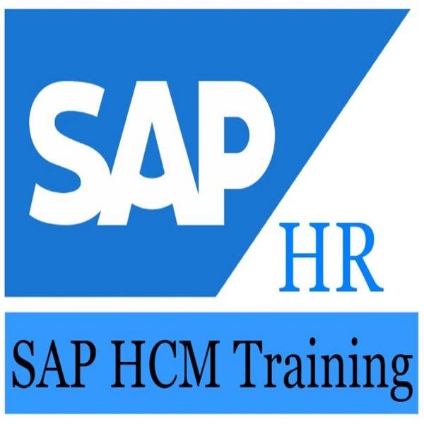 Imagem principal do produto Curso SAP HR HCM Consultor / Usuario 2021