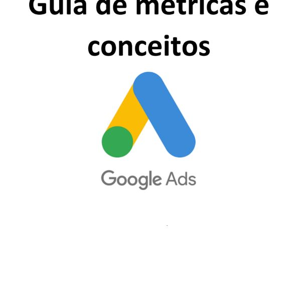 Imagem principal do produto Google ADS (adwords)