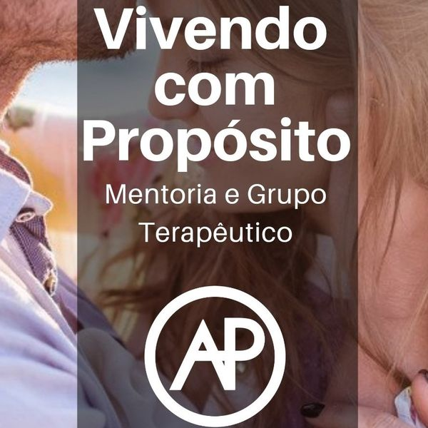 Imagem principal do produto MENTORIA E TERAPIA PARA CASAIS AO VIVO.