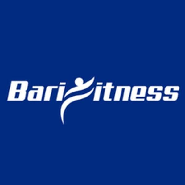 Imagem principal do produto Bari Fitness