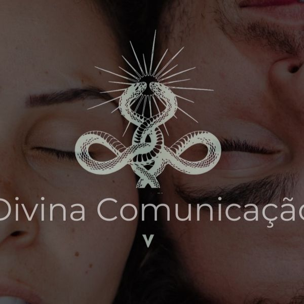 Imagem principal do produto Divina Comunicação