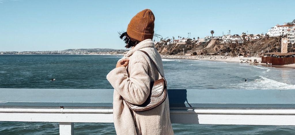 California Style - 02 presets
