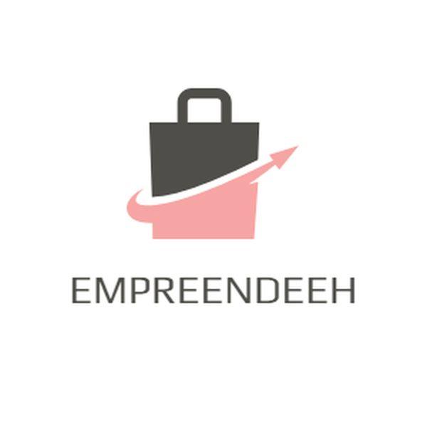 Imagem principal do produto COMUNIDADE EMPREENDEEH