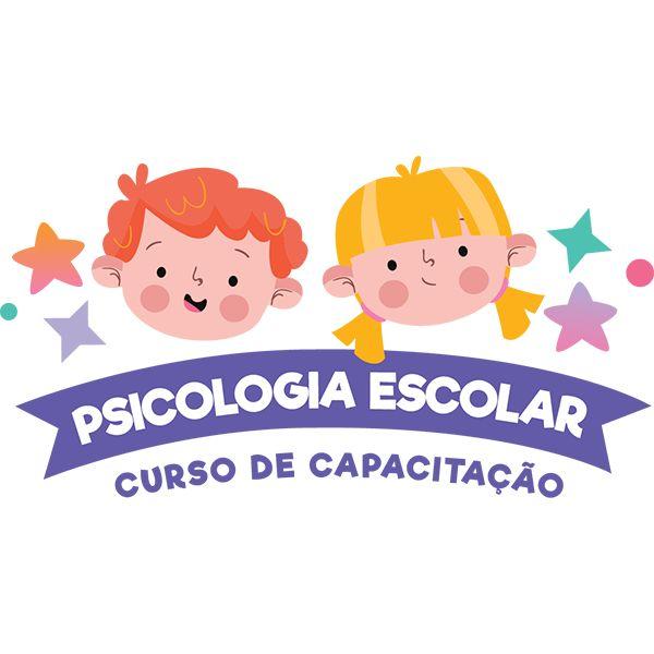 Imagem principal do produto Capacitação em Psicologia Escolar