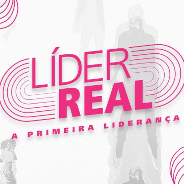 Imagem principal do produto Líder Real