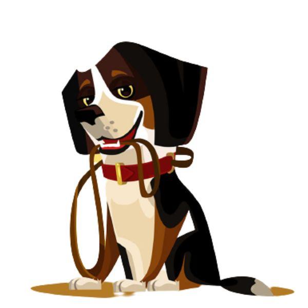 Imagem principal do produto Dieta Canina 2.0 - tudo que seu amigo precisa