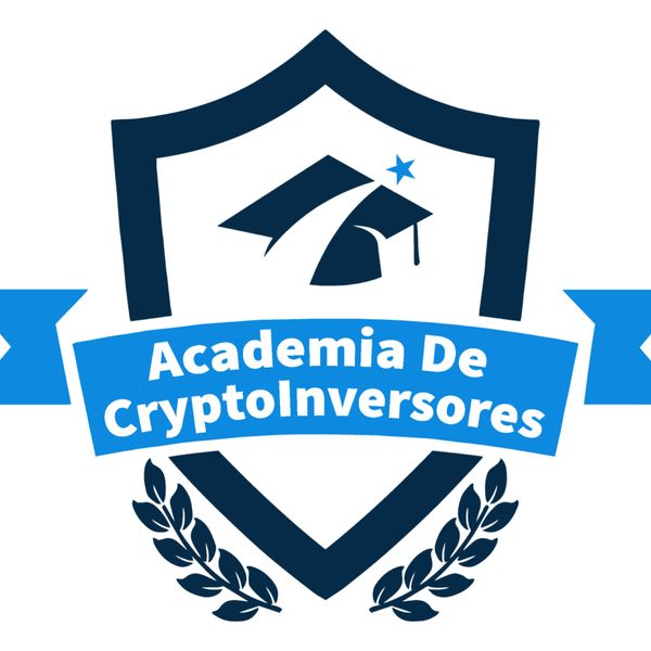 Imagem principal do produto Academia de CryptoInversores