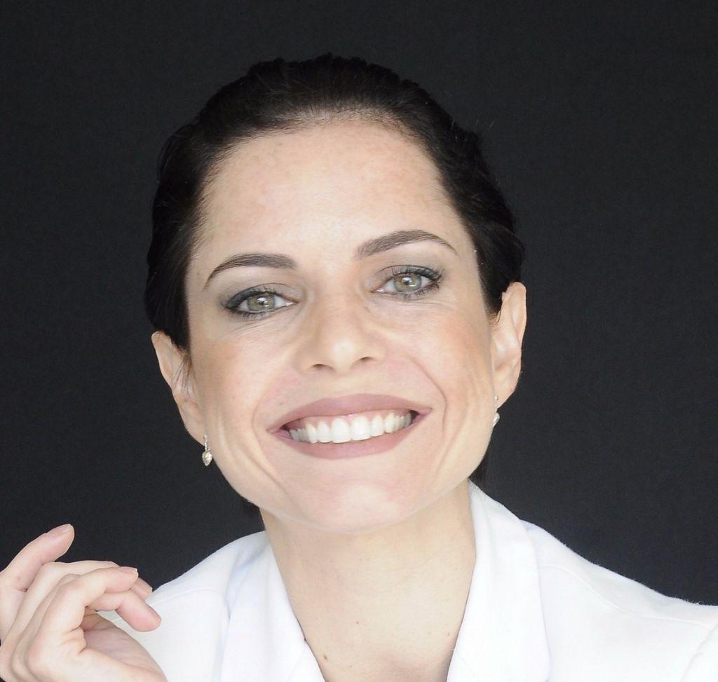 Karina Falsarella