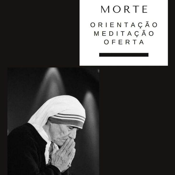 Imagem principal do produto E-BOOK RETIRO DA BOA MORTE
