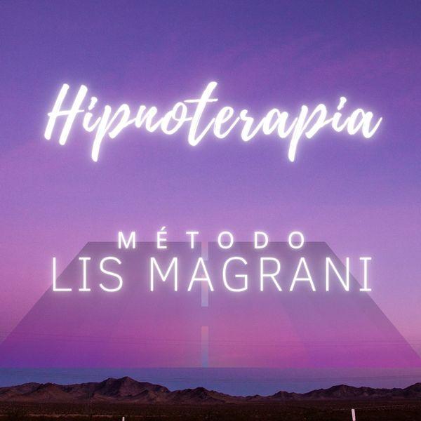 Imagem principal do produto Hipnoterapia para o perdão