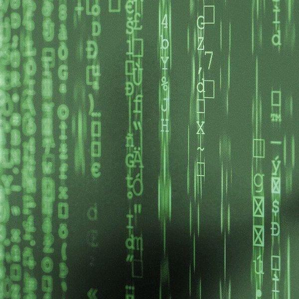 Imagem principal do produto BUG FIX