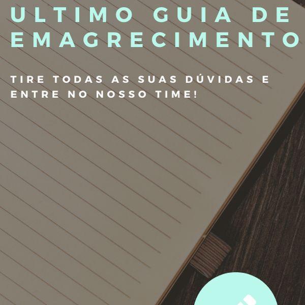 Imagem principal do produto Consultoria Ultimo Guia