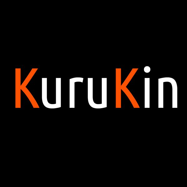 Imagem principal do produto KuruKin