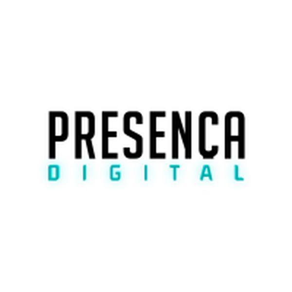 Imagem principal do produto Imersão Presença Digital