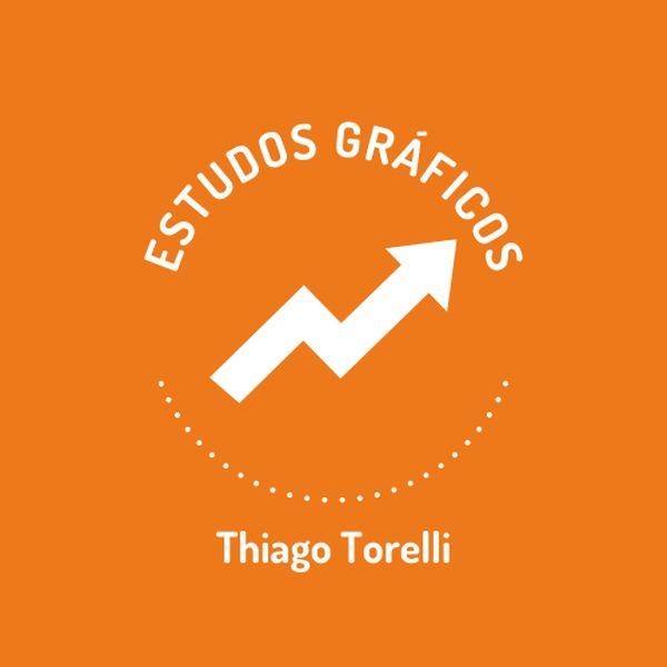 Imagem principal do produto Gráficos por Thiago Torelli