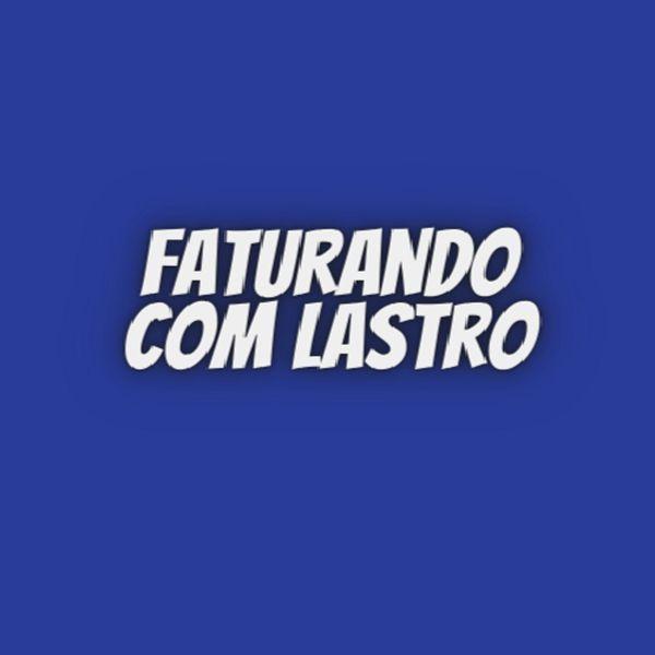 Imagem principal do produto FATURANDO COM LASTRO