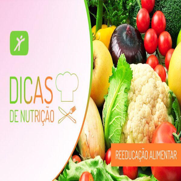 Imagem principal do produto 15 Dias para Entrar na Reeducação Alimentar