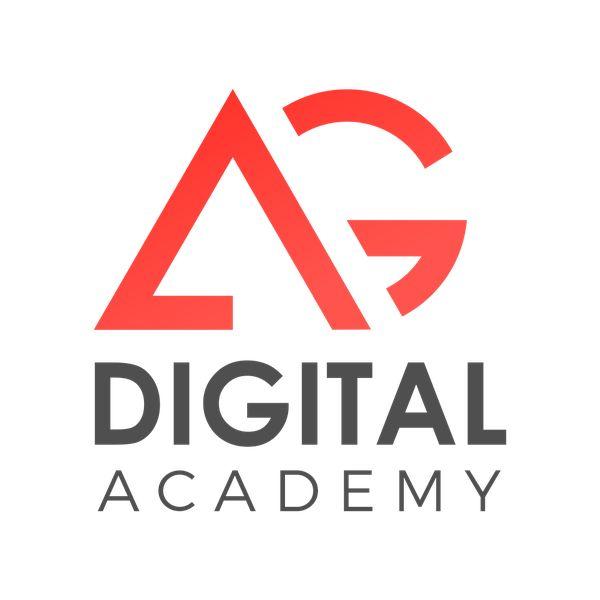 Imagem principal do produto AG Academy