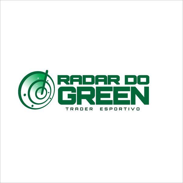 Imagem principal do produto Radar do Green - Mercado Esportivo
