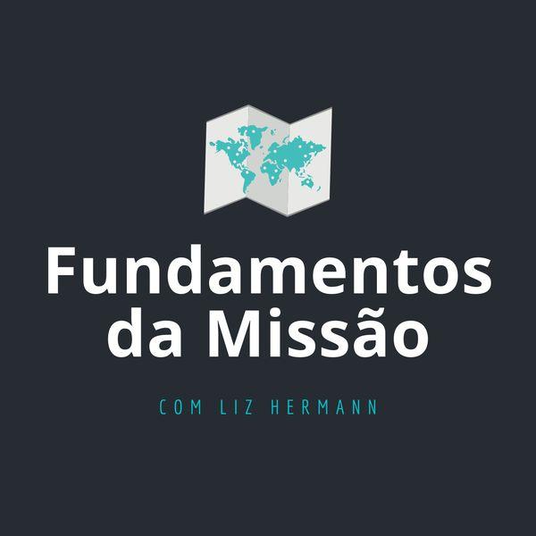 Imagem principal do produto Fundamentos da Missão