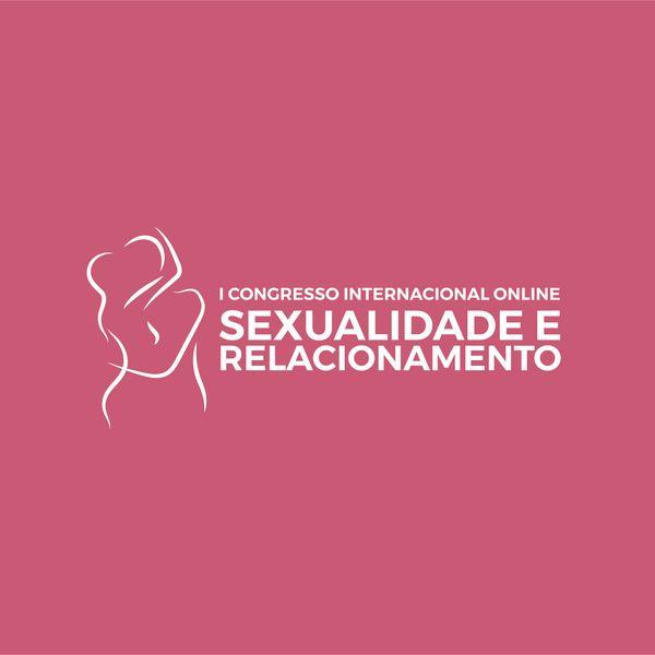 Imagem principal do produto I Congresso Internacional Online de Sexualidade e Relacionamento