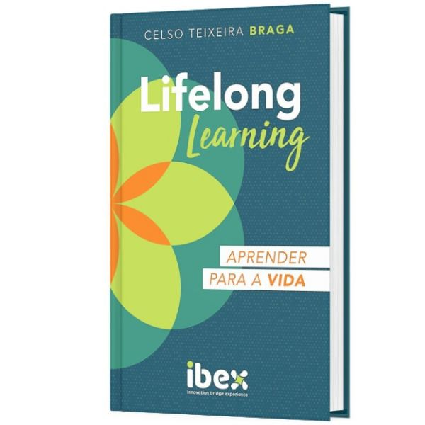 Imagem principal do produto Lifelong Learning - Aprender para a vida