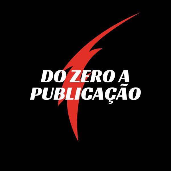 Imagem principal do produto Do zero a publicação