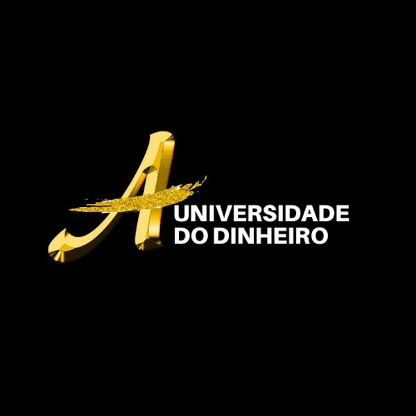 Imagem principal do produto A Universidade do Dinheiro