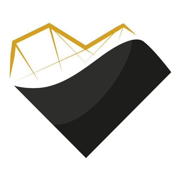 Imagem principal do produto Construye las bases sólidas de tu empresa