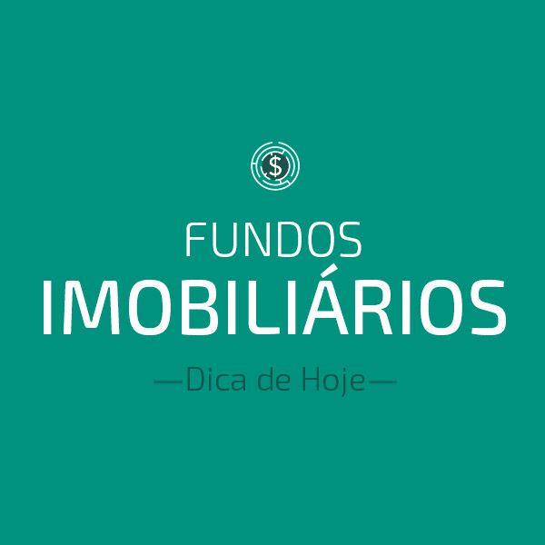 Imagem principal do produto Fundos Imobiliários