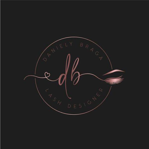 Imagem principal do produto Descomplicando Lashes By: Daniely Braga